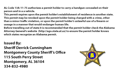 back of pistol license[association].png