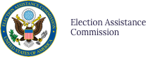 Election Assistance Commission